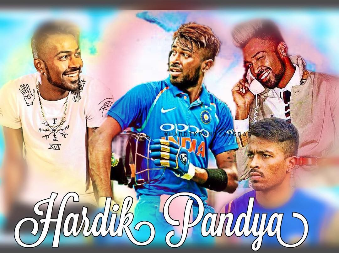 H A R D I K P A N D Y A Hardikpandya Hardikpandyaislife Hardikpandya93 Hardikpandyafanclub Mumbai Indians Cricket Real Love
