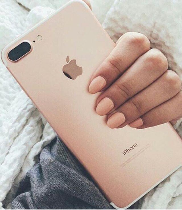 Iphone Iphone Accessories Iphone Rose Gold Iphone