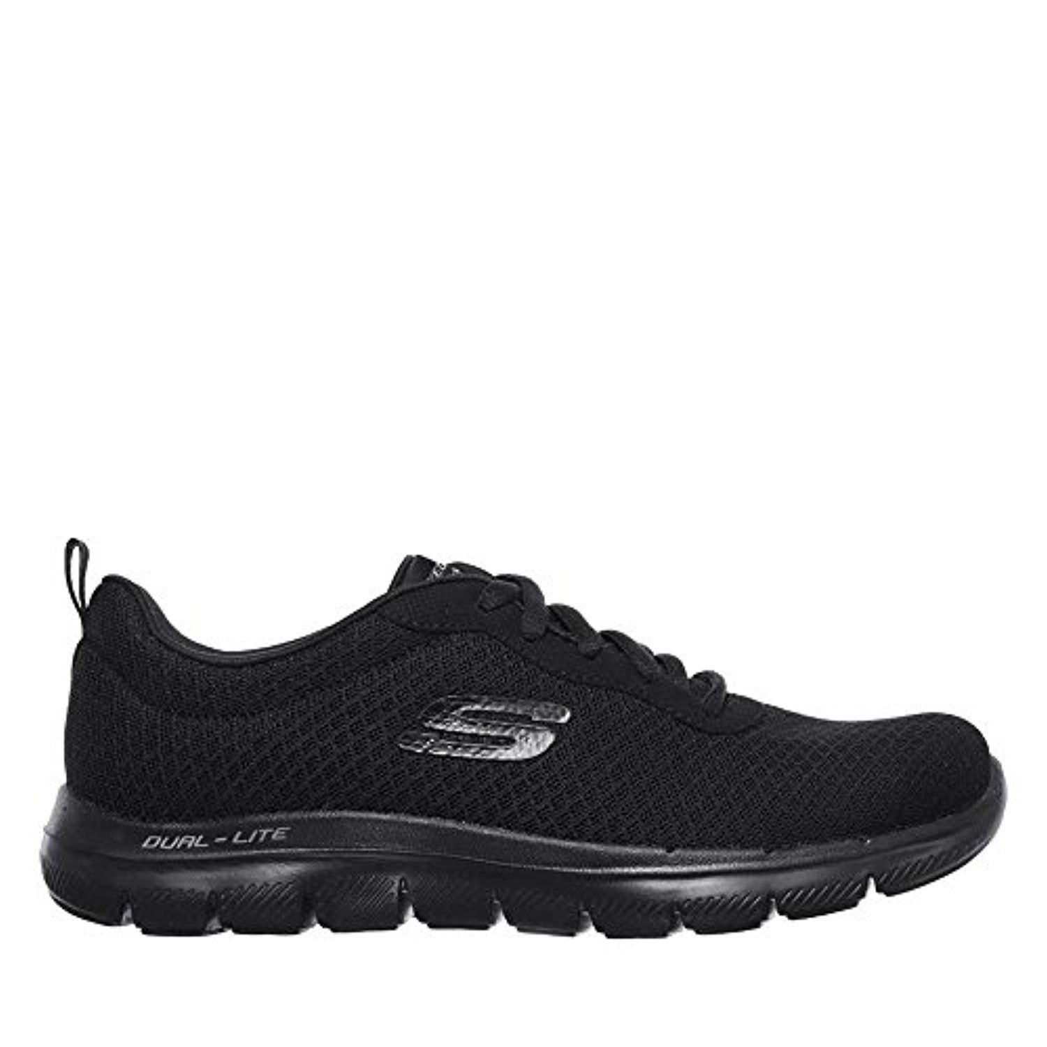 skechers flex lite