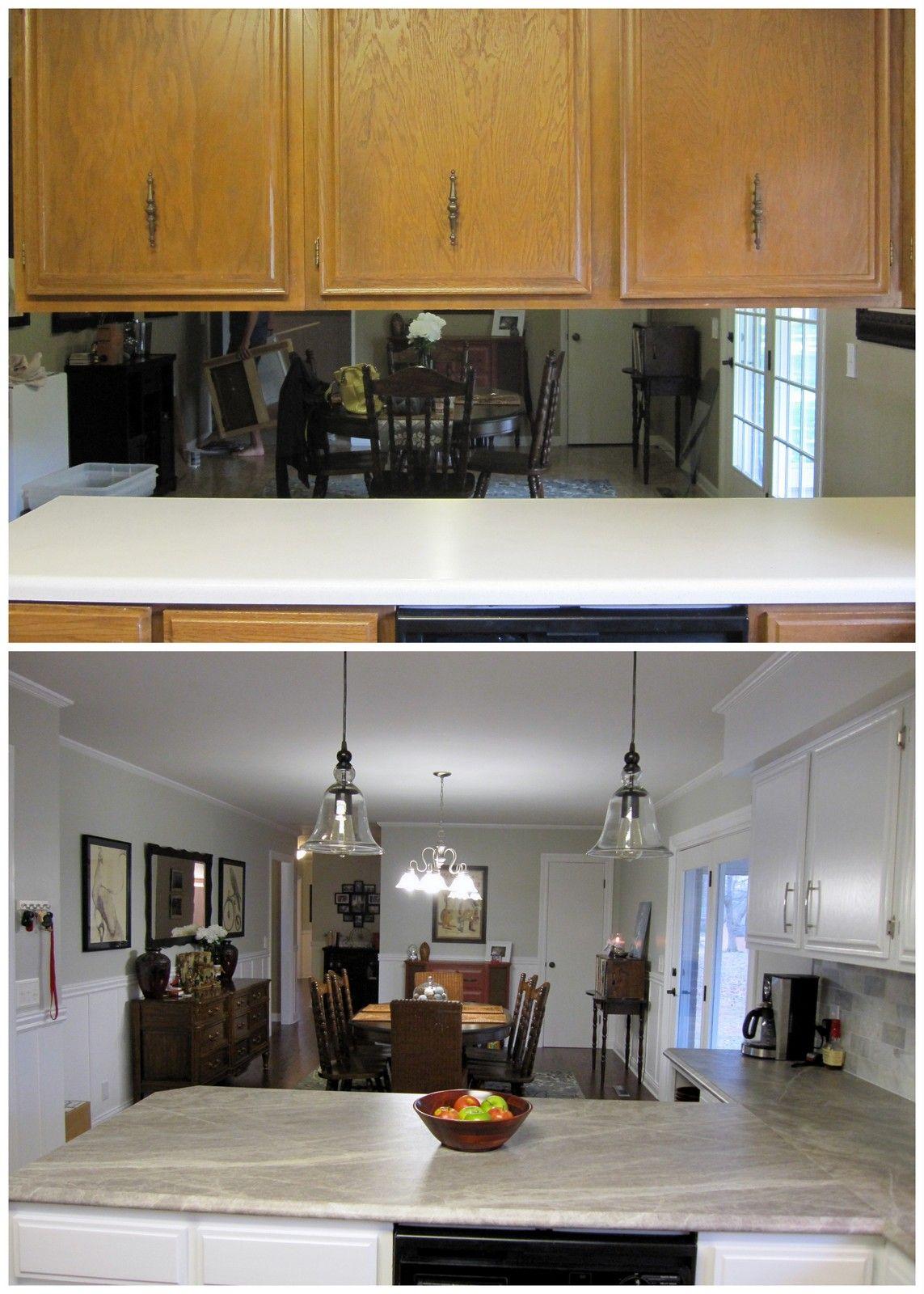 ScottandAllieBuyAHouse Kitchen5