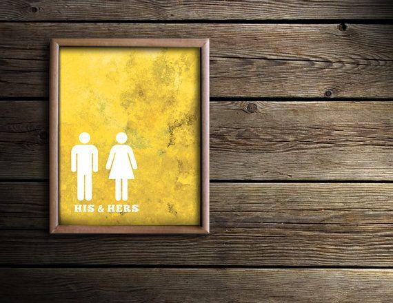 Bathroom Wall Art Bath Prints