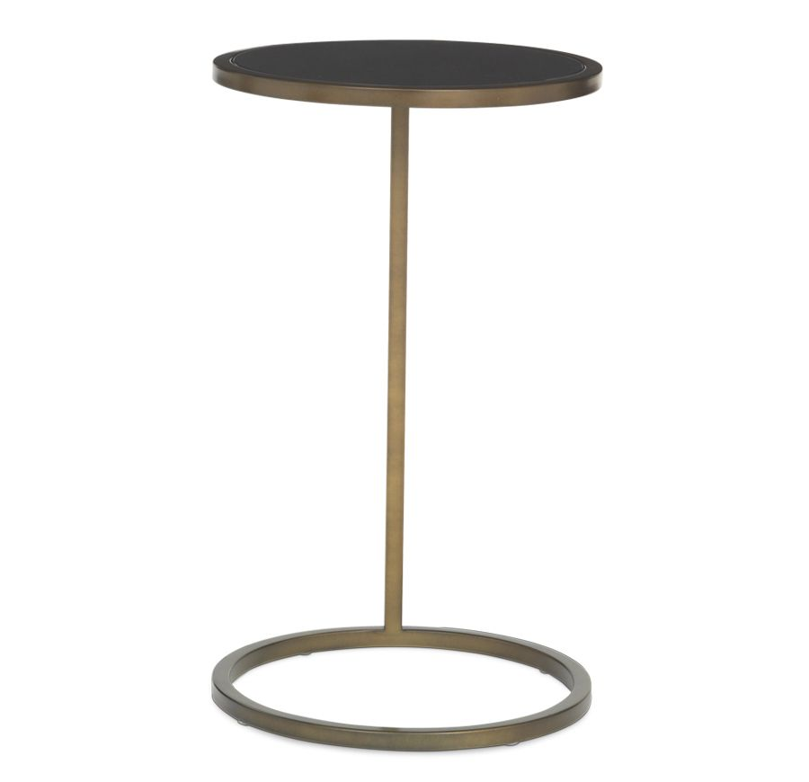 Cece Pull Up Table Home Furnishings Side Table