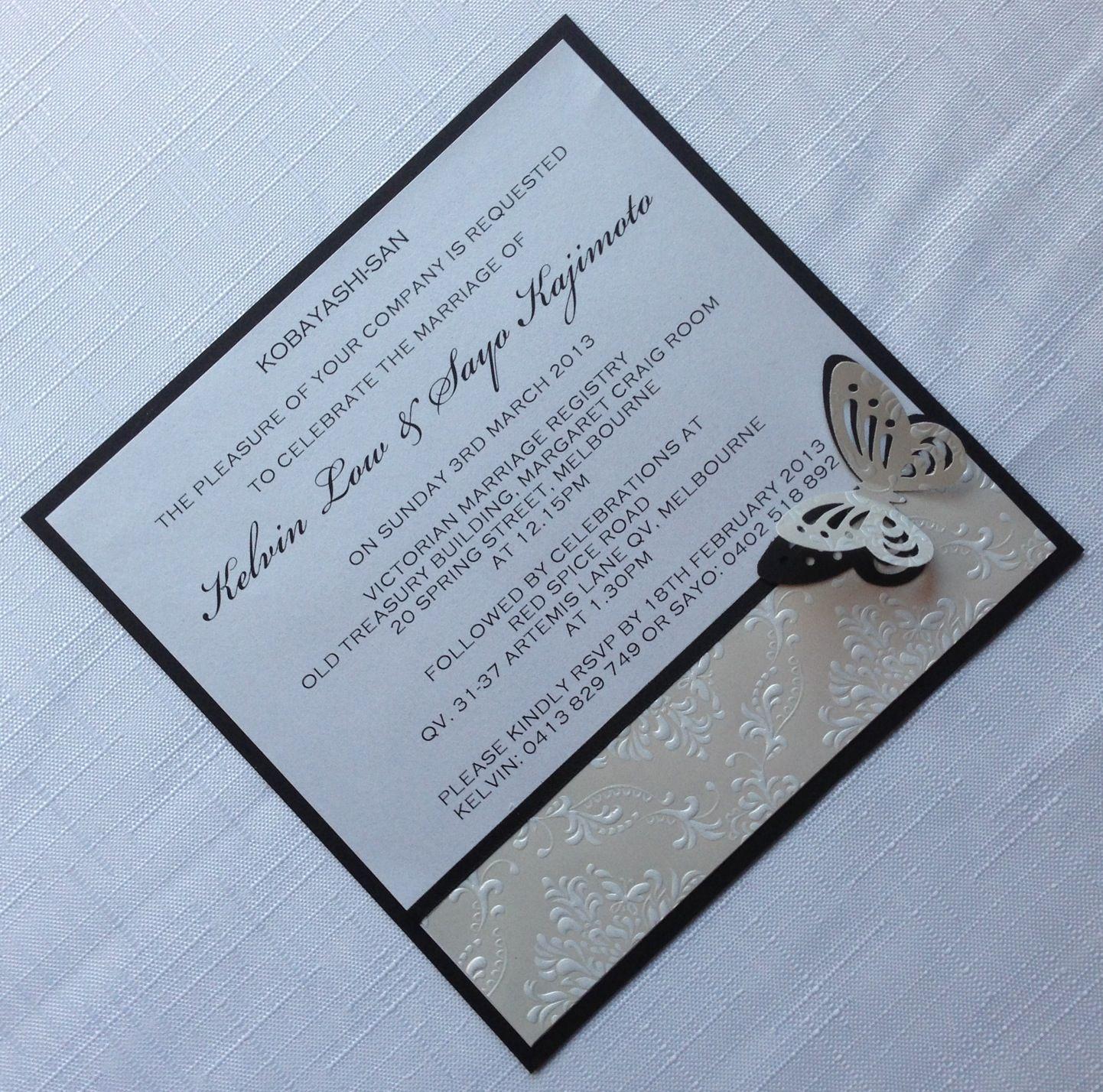 Petite butterflies wedding ideas pinterest petite and weddings