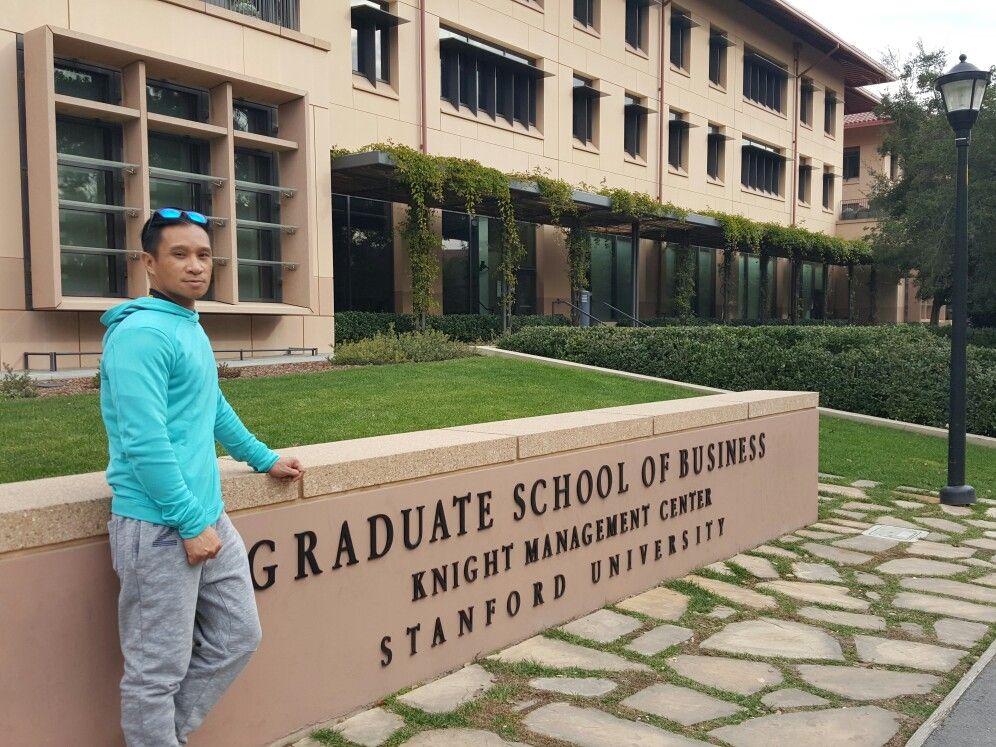 Stanford University Stanford university, Stanford, Best