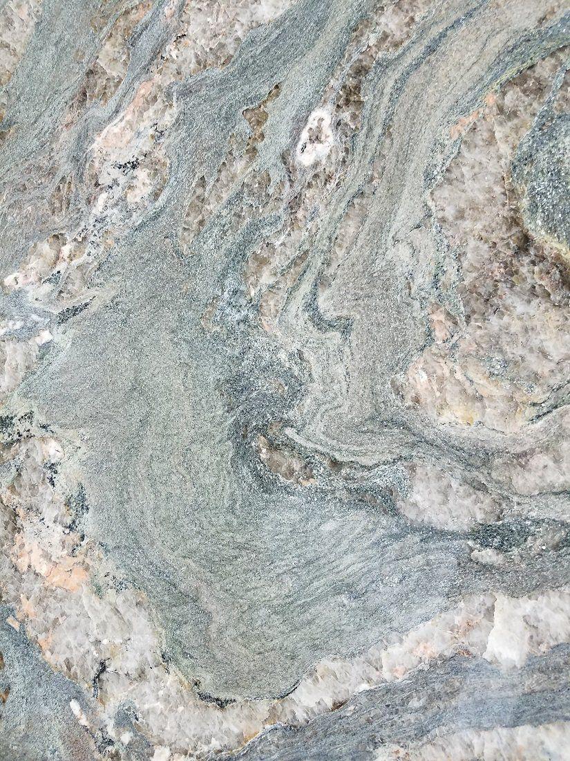Granite Kitchen Bath Countertops Installation Granite Countertops Colors Granite Countertops Kitchen Granite Kitchen