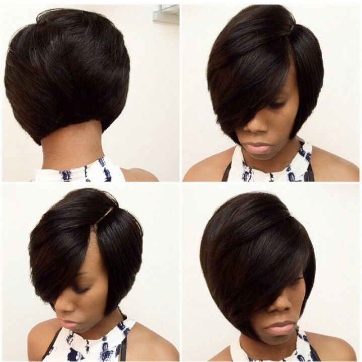 Recent Selling Bob Hairstyle What Needs To Open The Link Or Send Me Email Luxyhair Outlook Com Short Hair Styles Short Hair Color Hair Styles