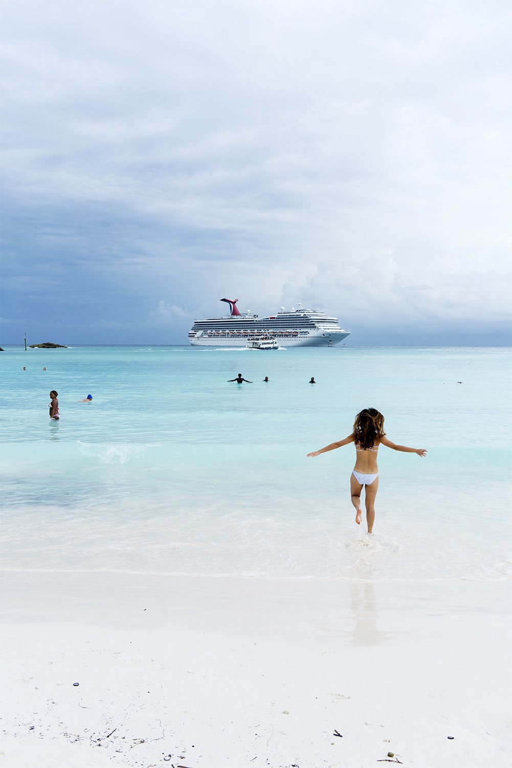 20+ Does A Carnival Glory Exist  Gif