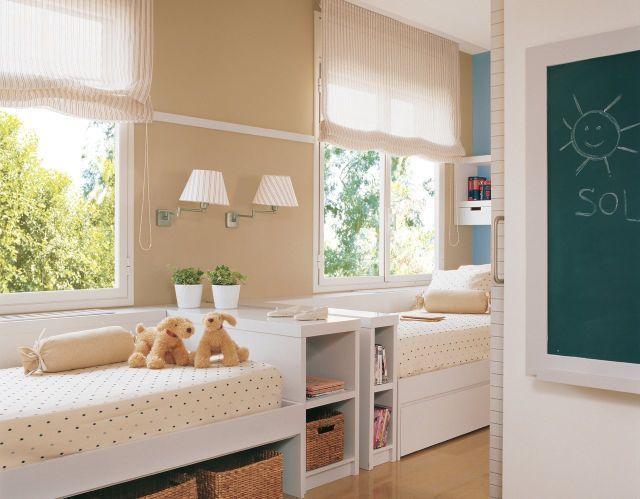 Resultado de imagen para ventanas modernas para dormitorios
