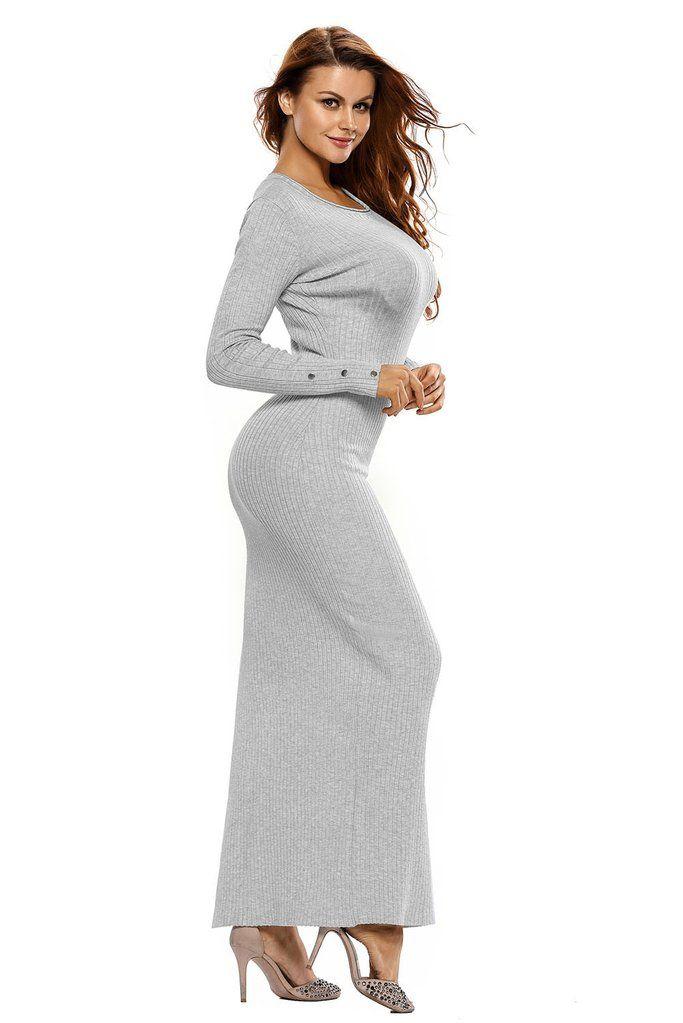 Acheter robe pull pas cher