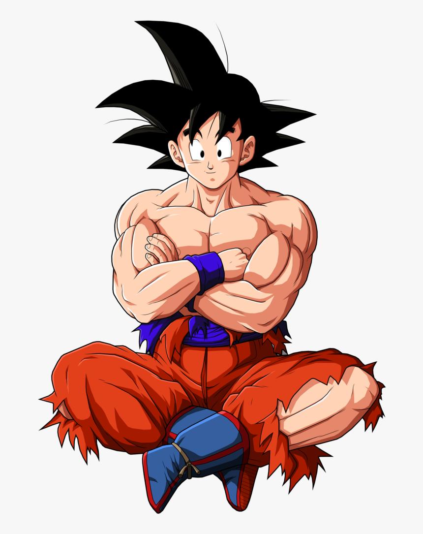 5 Goku Sitting Transparent Hd Png Download Is Free Transparent Png Image To Explore More Similar Hd Image Dragon Ball Dragon Ball Goku Dragon Ball Artwork