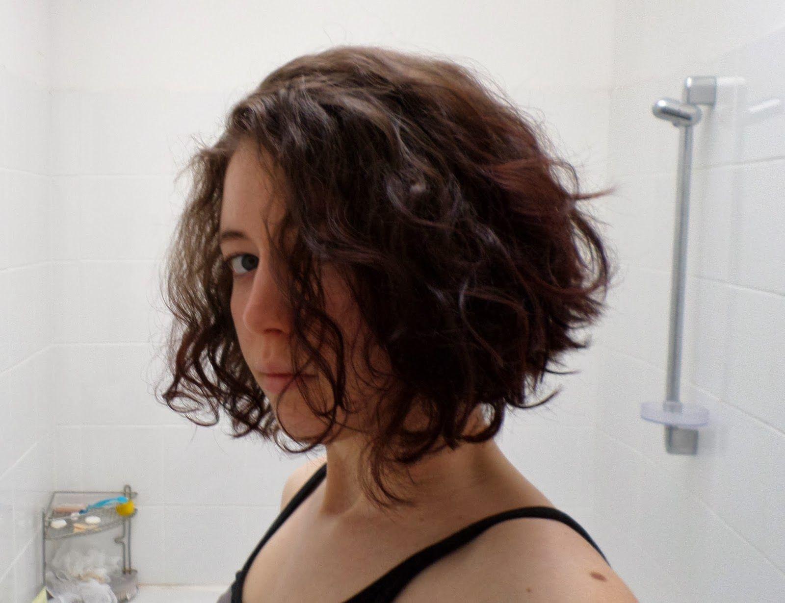 Coupe cheveux implantation v