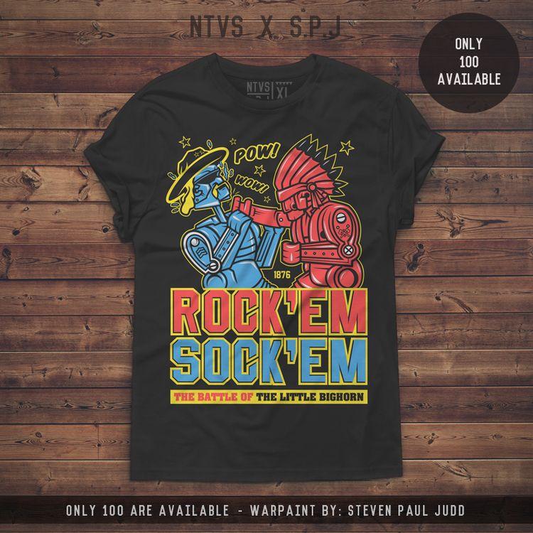 steven_paul_judd_rockem_shirt.jpg