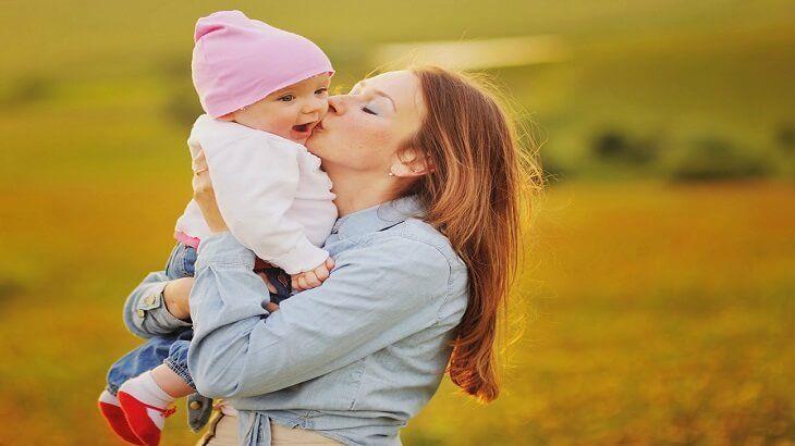 موضوع تعبير عن الام المثالية بالعناصر Couple Photos Expressions Scenes
