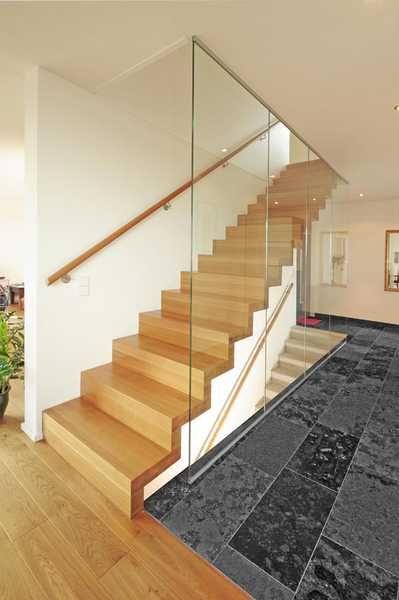 Absturzsicherung Treppe bildergebnis für holztreppe falttreppe haus seilershof