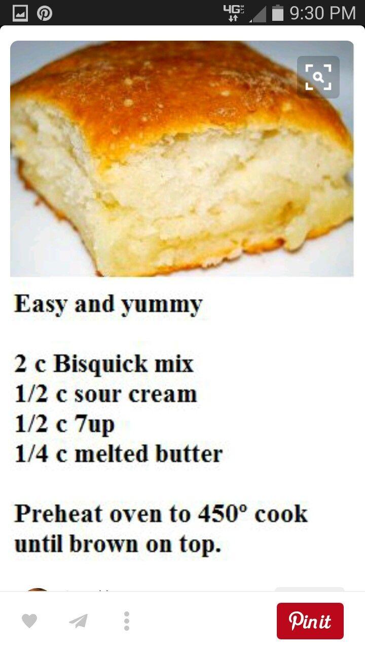Food 911 Recipes