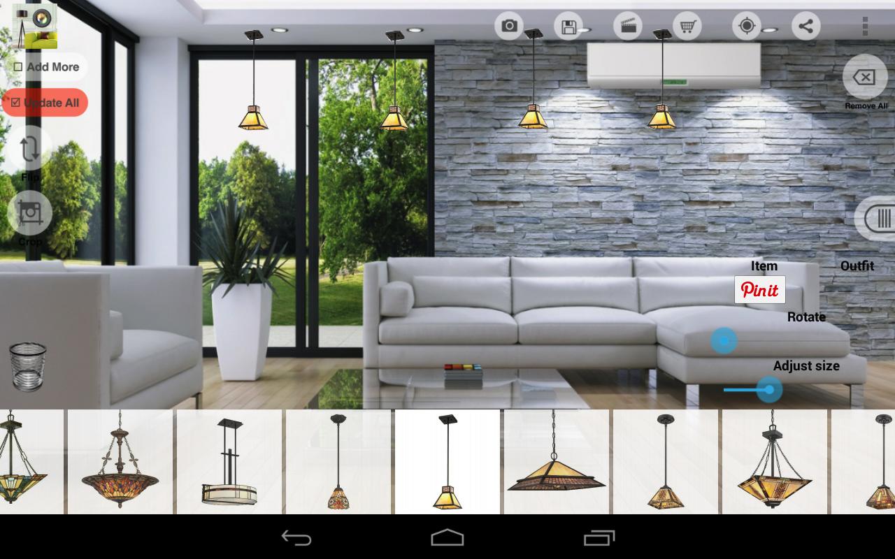 Nice Virtual Interior Design Epic Virtual Interior Design 14 In Home Kitchen Ideas Wit Best Home Design Software Home Design Software 3d Home Design Software