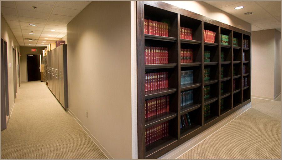 Stalnaker Becker Buresh P C Omaha Nebraska Law Firm Law Office Decor Law Firm Office Design