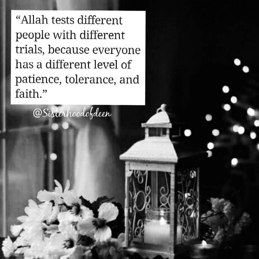 Islam muslim islamic islamicquotes islamicreminder muslimah kindness
