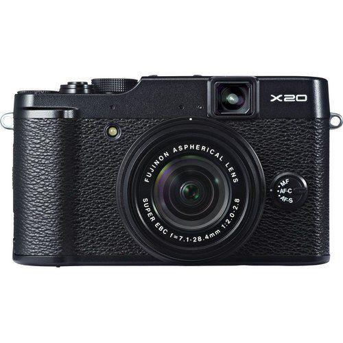 http://puterbug.com/fujifilm-x20-digital-camera-black-16314740-fujfilm-p-2094.html