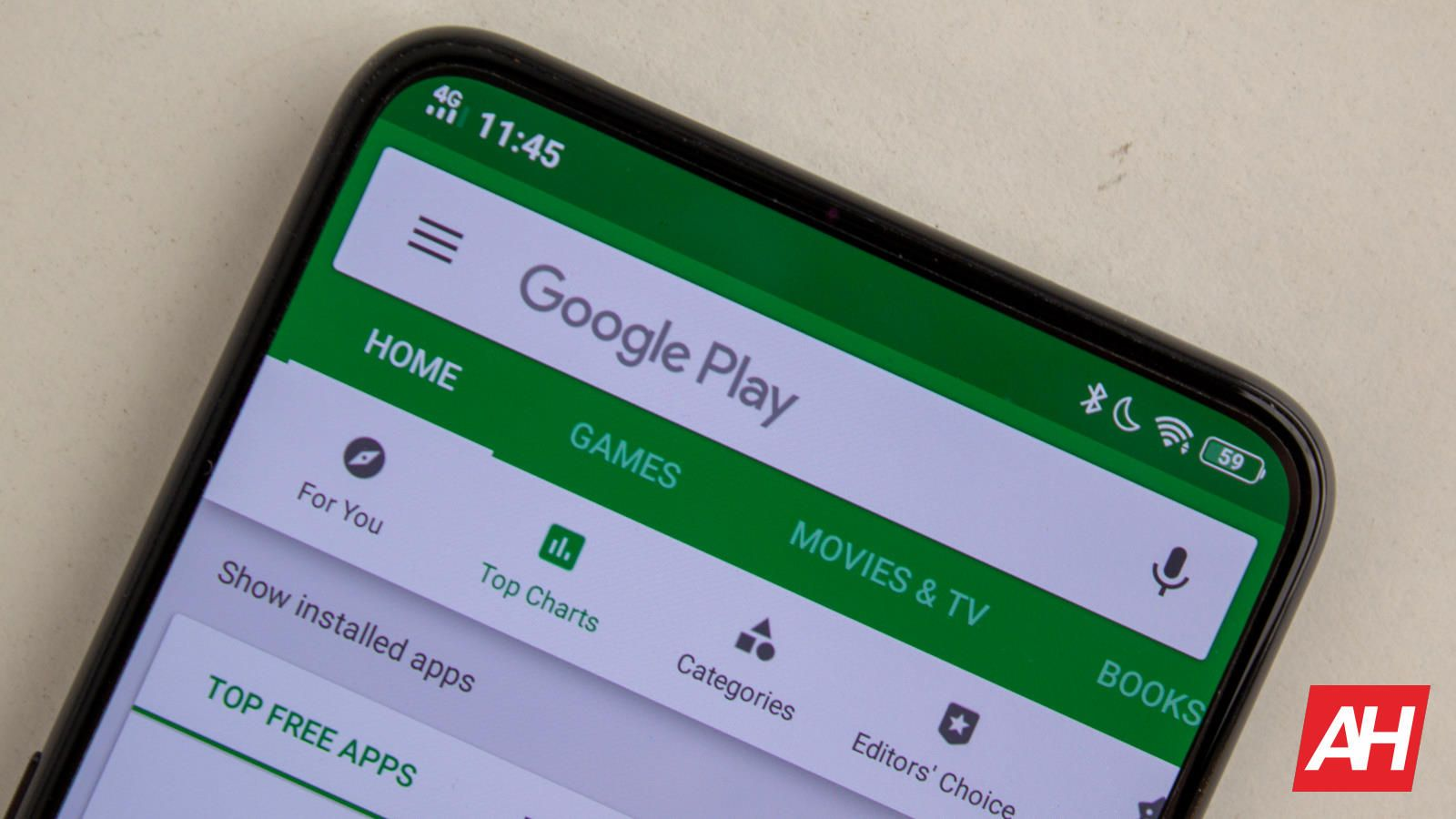 Google Gets Serious On Android App Access To Call Logs