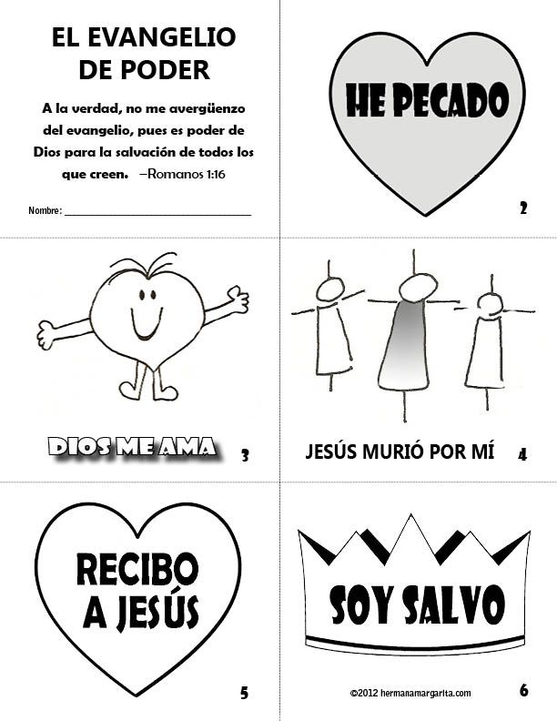 Pin De Yarleyn En Spanish Esm Resources En 2021 Escuela Dominical Lecciones De La Biblia Lecciones Objetivas De La Biblia