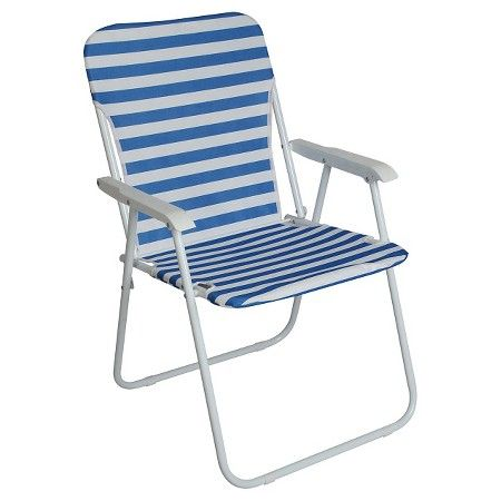 cheap beach chairs 1950s lawn outdoor furniture folding bulk