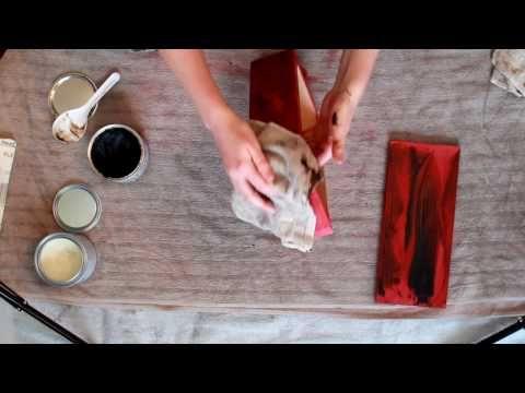 Lápis aquarelável - aquarelando com lápis nos livros de colorir - YouTube