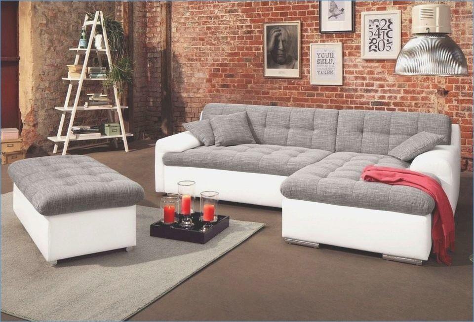 Otto Wohnzimmer Sofa design, Wohnzimmer tisch weiss