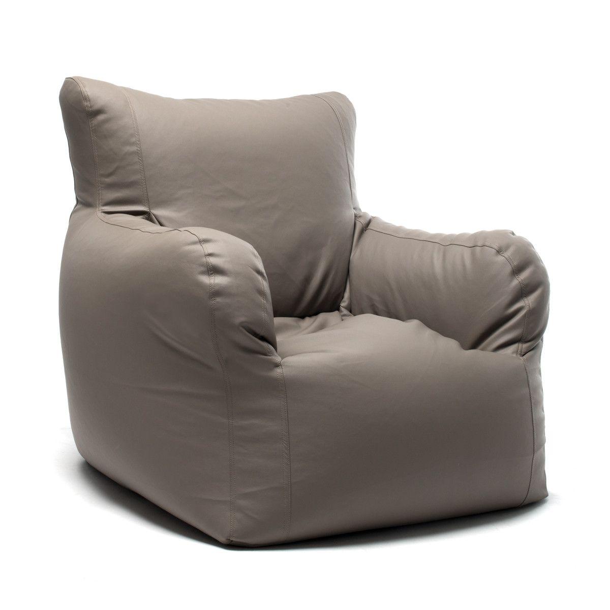 Blickfang Sessel Xl Das Beste Von Sitting Bull - Checker - Outdoor
