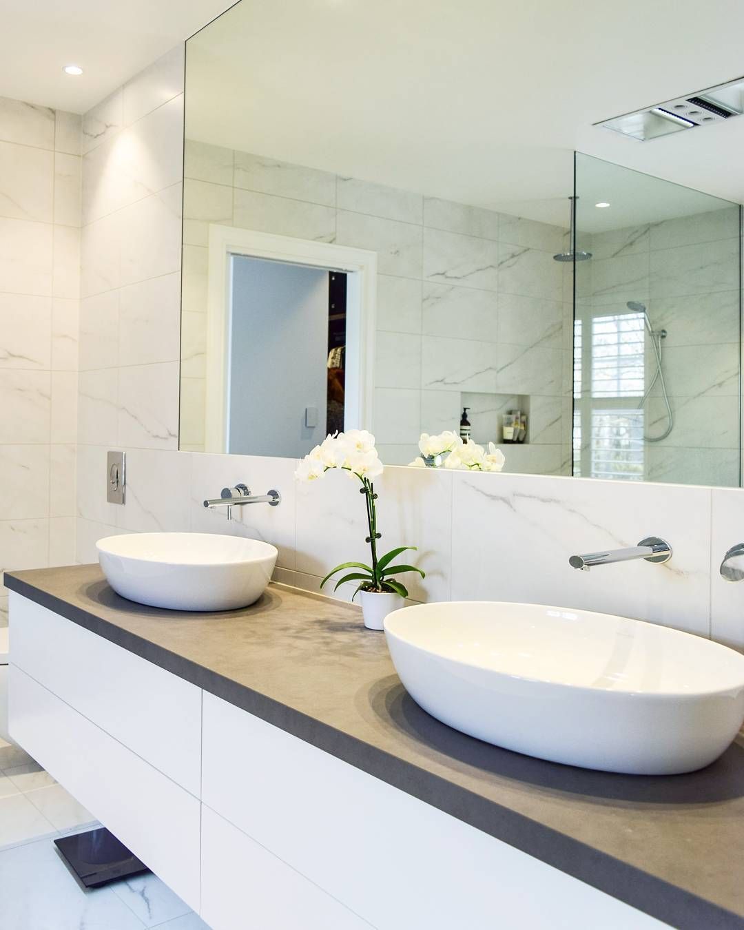 our recent work in toorak melbourne this is a custom on bathroom renovation ideas melbourne id=86293