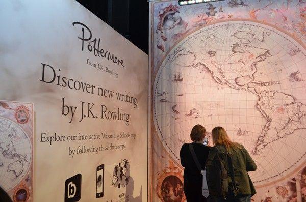 2016 Celebration Of Harry Potter At Universal Orlando Resort Video Recap Universal Orlando Resort Harry Potter Schools Around The World