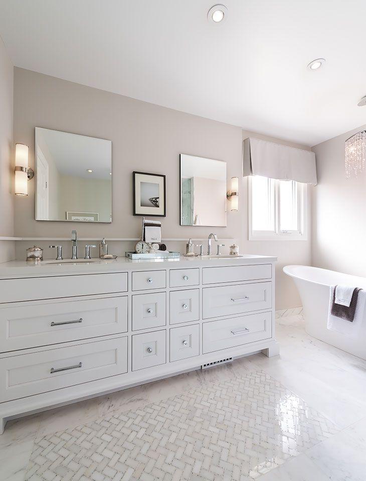 Best Bathroom Designs Jane Lockhart Interior Design 640 x 480