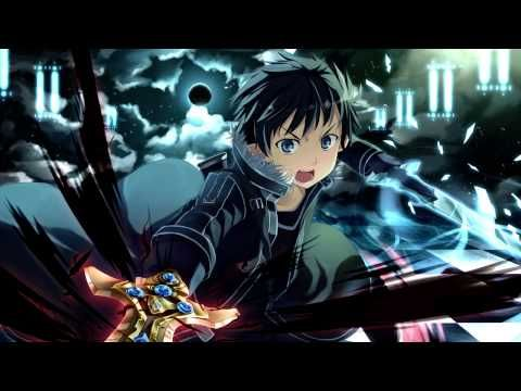 1 Hour Epic Anime Ost Mix The Will To Fight Ver Youtube