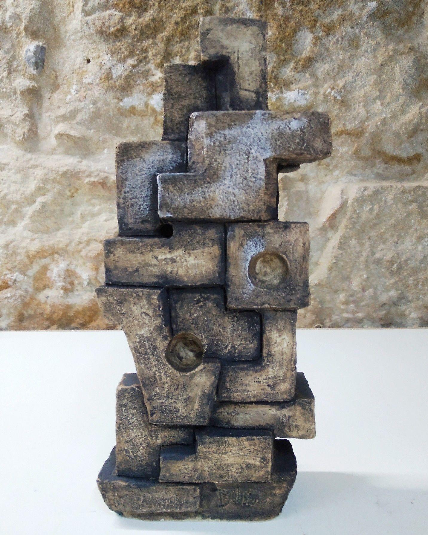 Pin By Jeff Erdie On Sculpture In 2020 Geometric Sculpture Sculpture Geometric