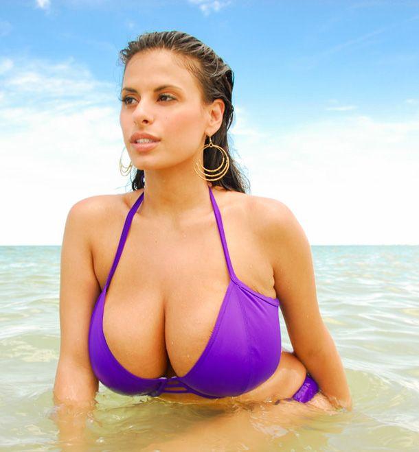 girls slingshot bikini nude pics