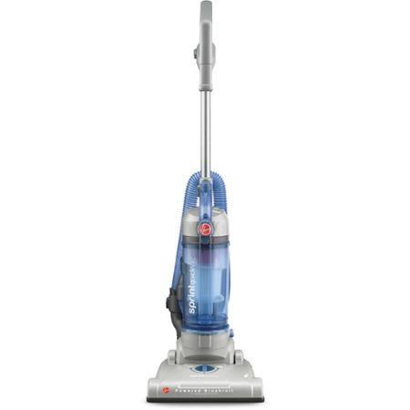 Home Upright Vacuum Cleaner Vacuum For Hardwood Floors Vacum