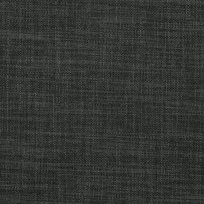 Corrigan Studio® Binns Oxford Weave Armchair | Wayfair