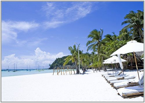 Boracay, Philippines - need.to.go :o)