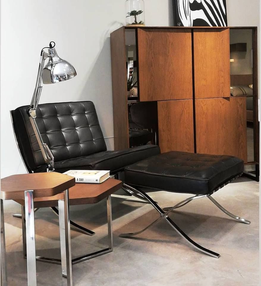 Pin By Karray Furniture On Complement De Salon In 2020 Home Decor Lounge Chair Furniture
