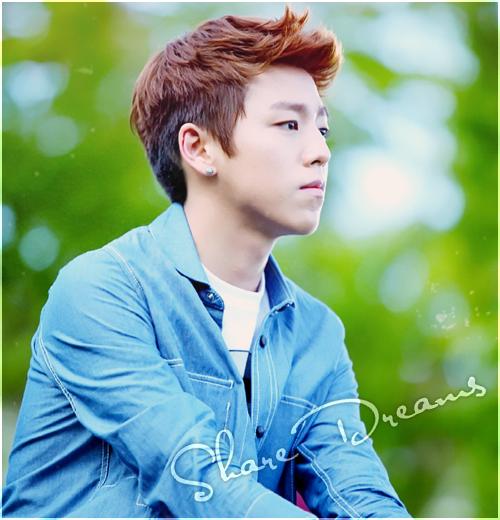 Songfic: Lee Hyun Woo http://lovemoon-klaudia19.blogspot.com/2014/10/song-tvxq-off-road-cast-lee-hyun-woo-oc.html?spref=tw  #Songfic #LeeHyunWoo