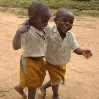 Happiness in brothers | color ... kids | Pinterest ...