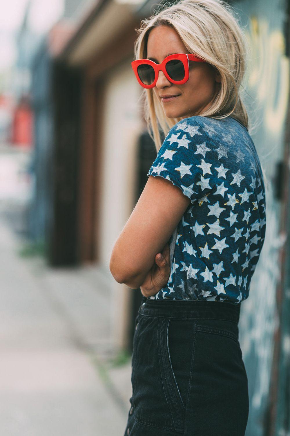 Celine eyewear | Fashion, Outfits, Style