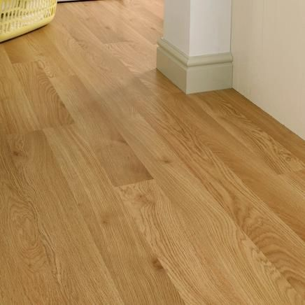 Oak howdens professional flooring howdens laminate for Laminate flooring michigan