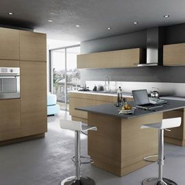 Masa Din Blat Home Kitchens Furniture Kitchen