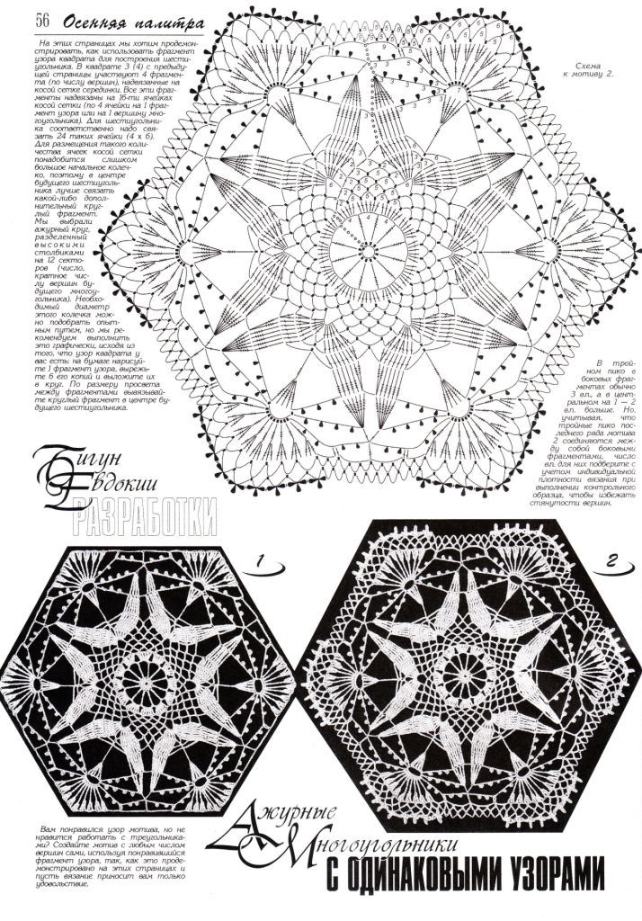 just assamble them | Crochet Pattern Stitches | Pinterest ...