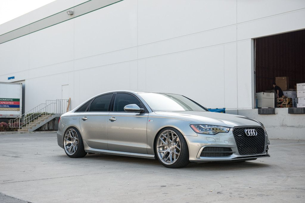 Audi Rs7 0-60 >> Avant Garde M310 M510 M550 M590 wheels for your Audi C7 A6 S6 RS6 A7 S7 RS7 | Audi s6, Audi a6, Audi