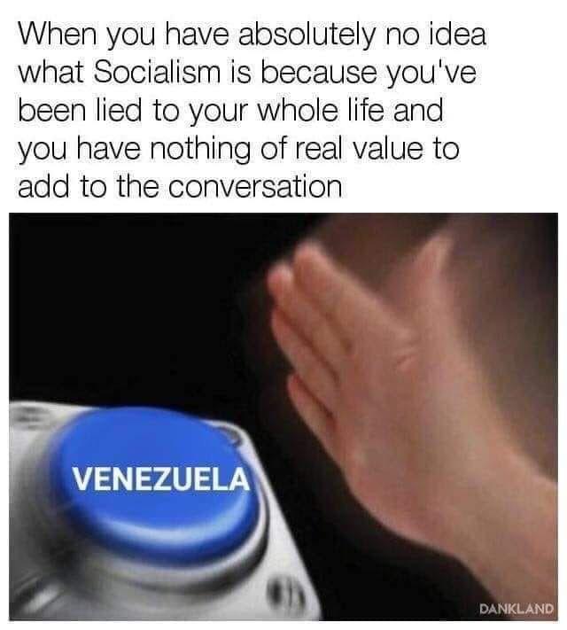 150 Socialism Or Gtfo Ideas In 2021 Socialism Gtfo Horseshoe Theory