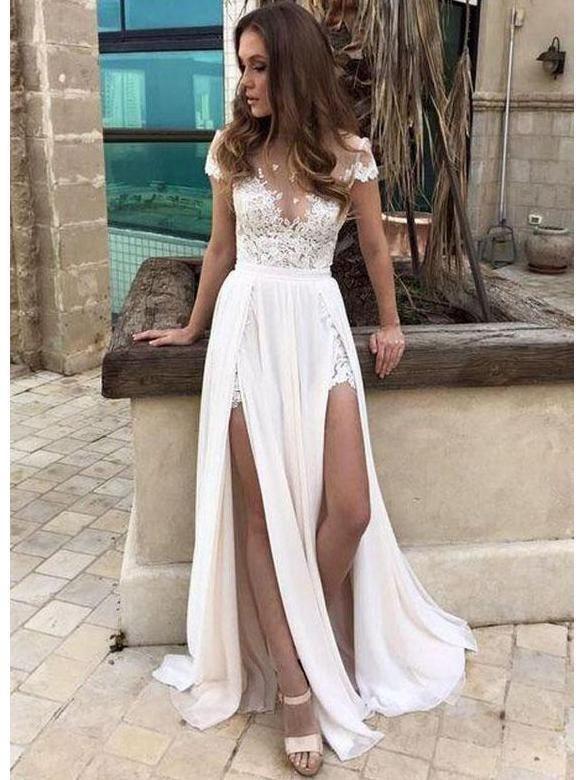 Pin On Sheergirl Dresses
