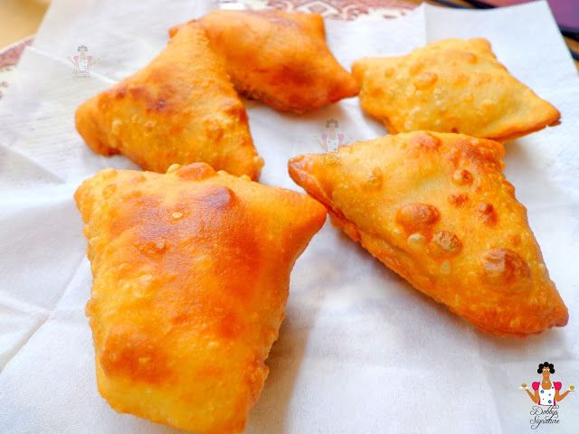 Dobbys signature nigerian food blog nigerian food recipes dobbys signature nigerian food blog nigerian food recipes african food blog nigerian forumfinder Choice Image