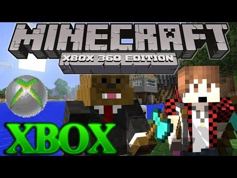 how to join peoples games on minecraft xbox